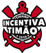 @incentivatimao
